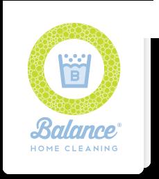 balance-logo